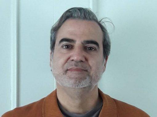 Gayo Lafée, Daniel