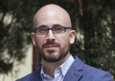 Álvarez Peralta, Ignacio