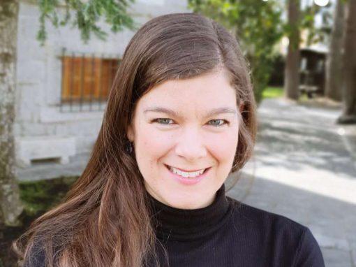 Biosca Artiñano, Olga