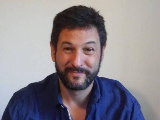 Monsalve Egaña, Sebastián