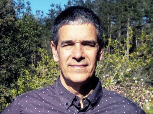 Bidaurratzaga Aurre, Eduardo