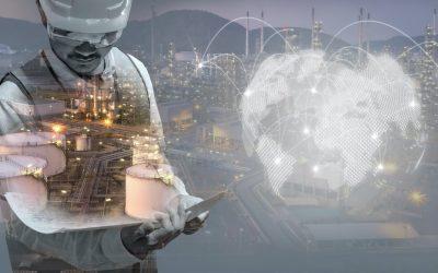 Las transformaciones energéticas que exije el siglo XXI